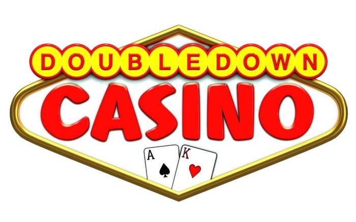 Casino Robert De Niro E Sharon Stone - Slot Machine