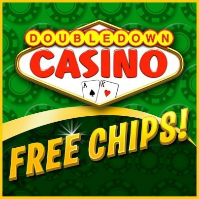 Free Doubledown Chips And How To Get Them Doubledown Casino