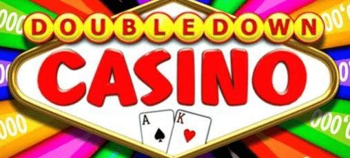 doubledown casino bonuses