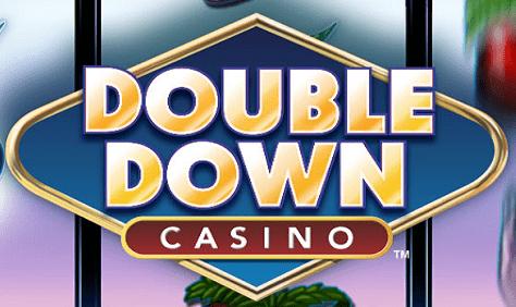 DDC casino codes