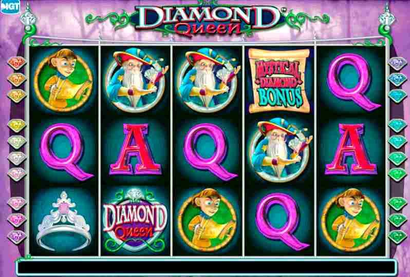 Cowboys Casino, Calgary Vacation Rentals: House Rentals & More Slot