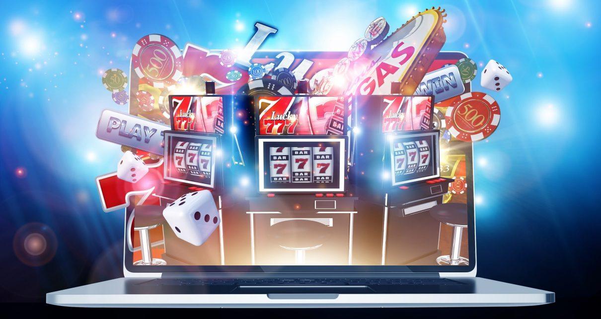 Canada mobile casino